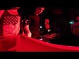 Efim Kerbut & George Poolya live [Efim Kerbut & George Poolya]