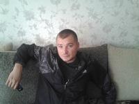 Вадим Семенов, 1 августа , Москва, id181286702