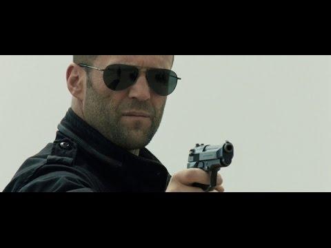 Seçkin Katiller Türkçe Dublaj full izle Aksiyon Film Jason Statham