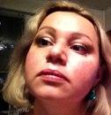 Инна Марцинковская фото #17