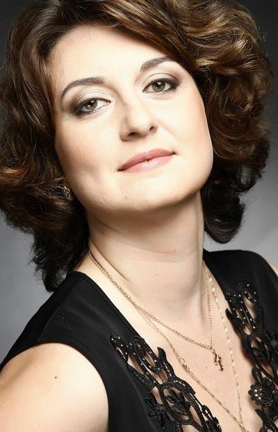 Марина Мариночка, 6 сентября 1978, Санкт-Петербург, id2311783