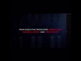 Трейлер к документальному фильму ЛеБрона Джеймса и Маверика Картера
