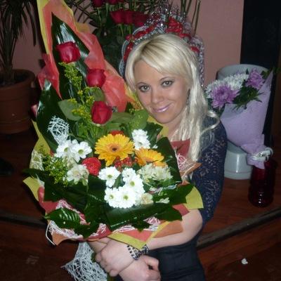 Марина Петухова, 3 марта , Спасск-Рязанский, id144958323