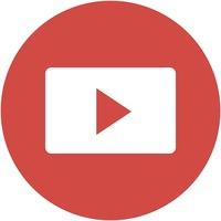 программу видео скачать бесплатно - фото 8