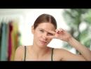 Видеоуроки красоты сияющий летний макияж для вечеринки