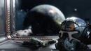 Прохождение Titanfall 2 - Искажающее орудие 11 Конец