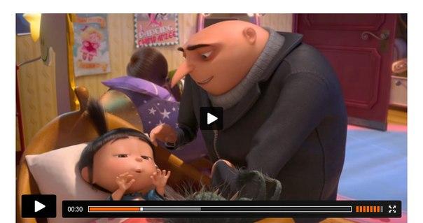 ютуб фильмы смотреть бесплатно в хорошем качестве онлайн 2014 соблазн