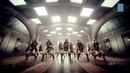 SNH48 年度大制作MV《呜吒》| Uza MV