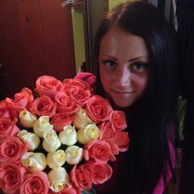 Валерия Коптелова, 27 сентября , Кемерово, id23266745