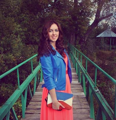 Вера Асоскова, 29 сентября , Щелково, id26285960