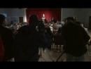 Музыкальный блог Доктора Ужасного | Dr. Horrible's Sing-Along Blog (2008). Третий акт