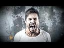 Управление гневом: что толкает людей на внезапные нападения