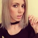 Анна Новикова фото #21