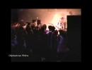 John Frusciante sings Spinal Tap's Tonight I'm Gonna Rock You 10/7/91
