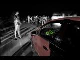 #Drag-Racing п. Кислое 25.07.2014. #MOTORPLEX UA