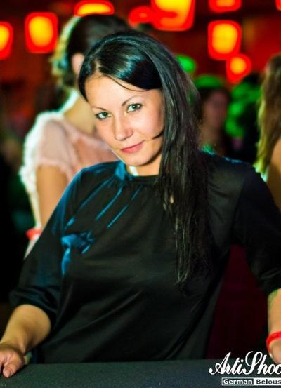 Анечка Буга, 6 ноября , Севастополь, id12537486