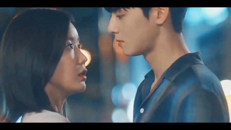 My ID Is Gangnam Beauty MV