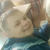 Николай Нарыжный