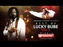 Best Of Lucky Dube Vol. 1