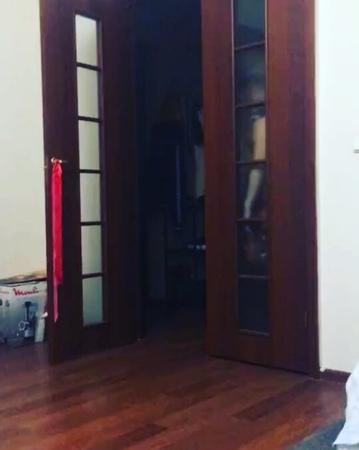 Thebest_bk video