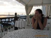 Катерина Выдрина, 17 марта , Новосибирск, id16392307