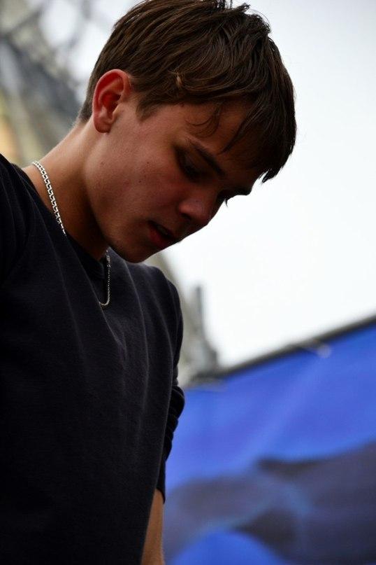 Александр Макаров |