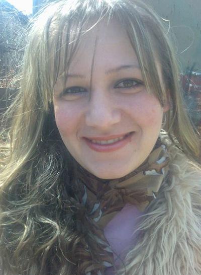 Alina Gubatyan, 3 марта , Черкассы, id187832899
