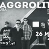 26/06- The Aggrolites (USA) @ Dusche