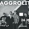 26/06- The Aggrolites (USA) @ Dusche