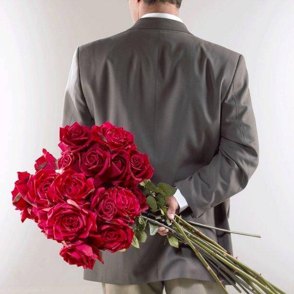 знакомства серьезные замуж