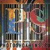 """""""PhotoShokhin's"""". Фотограф в Воронеже"""