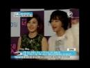Ystar You pet, Special premiere 유승호-장혁-최지우, 너는 펫파이팅!