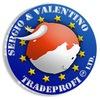 Chat.tradeprofi.com