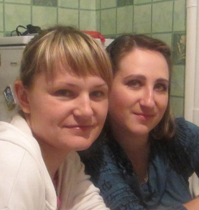 Наталья Герасимова, 2 апреля , Саров, id148026781