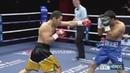 Эржан Тургмбеков vs. Шерзод Юлдашев | Турнир по боксу RCC Boxing Promotions