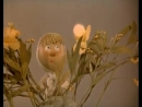 Гори, гори ясно (1983). Кукольный мультфильм, потешки и считалки _ Золотая колле