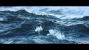 Kap Slap feat. Angelika Vee - Let It All Out (LTN's Sunrise Bootleg)