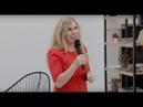 Светлана Драган: Смещение Системы Координат и Глобальные Перемены!