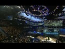 Coldplay - Talk Live at 48th Grammy Awards 2006 (Full HD)