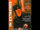 У последней черты _ In Extremis (2000) Франция
