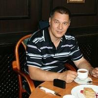Раис Амиров, 26 августа 1963, Барда, id117365372
