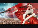 🎬LIVE 🎬Секретная служба Санта-Клауса (2011) HD🎬