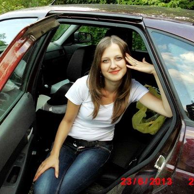 Людмила Щеглова, 4 августа 1993, Моршанск, id89493876