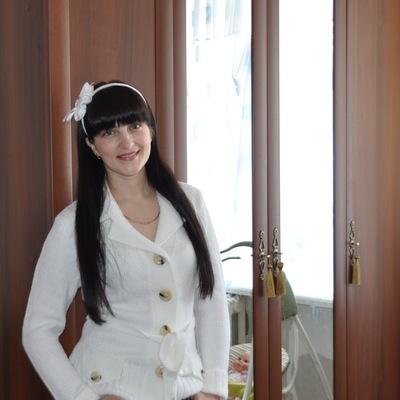 Александра Владимировна, 18 июня , Омск, id220439257