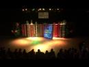 Любовь в Славянске-на-Кубани — Live