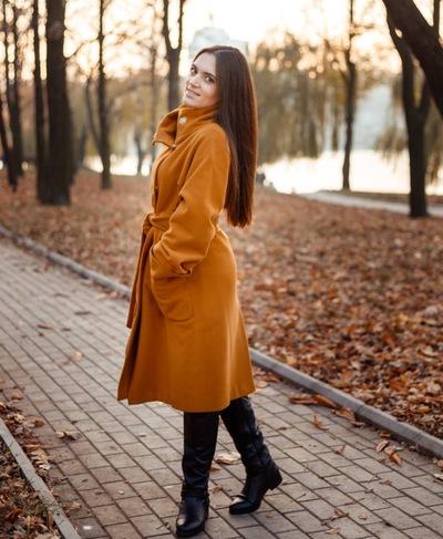 Джемма Аветисян