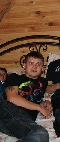 Эдуард Мавлиев, 15 марта 1987, Казань, id153754597