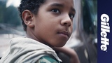 We Believe The Best Men Can Be Gillette (Short Film)
