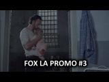 Ходячие Мертвецы | The Walking Dead Сезон 4 Серия 1 Promo#3