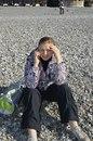 Таня Куликова фото #8